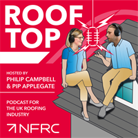 NFRC Rooftop Podcast