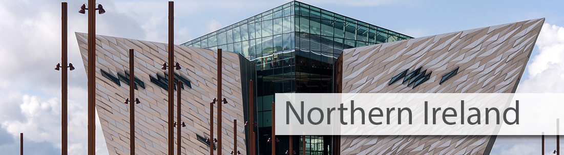 NorthernIrelandBanner