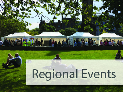ScotlandRegionalEvents