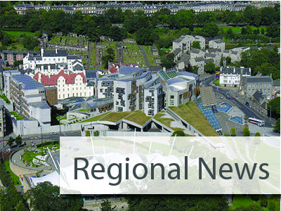 ScotlandRegionalNews