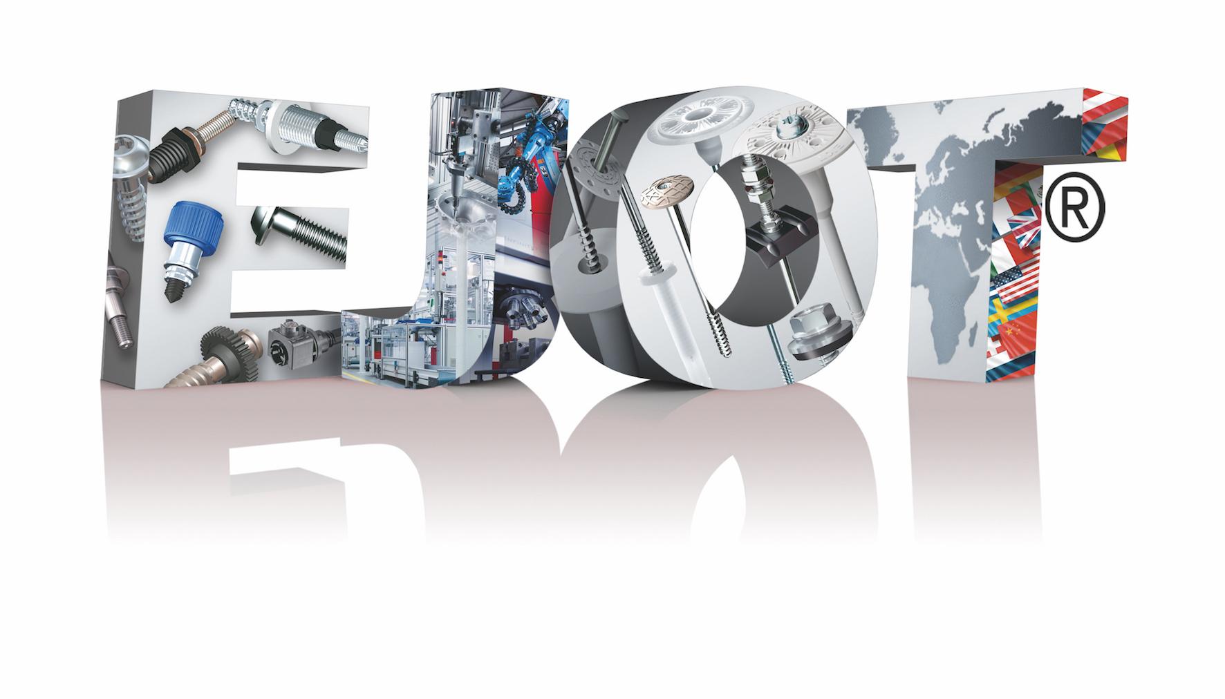 EJOT UK Ltd Sponsor Profile (1)