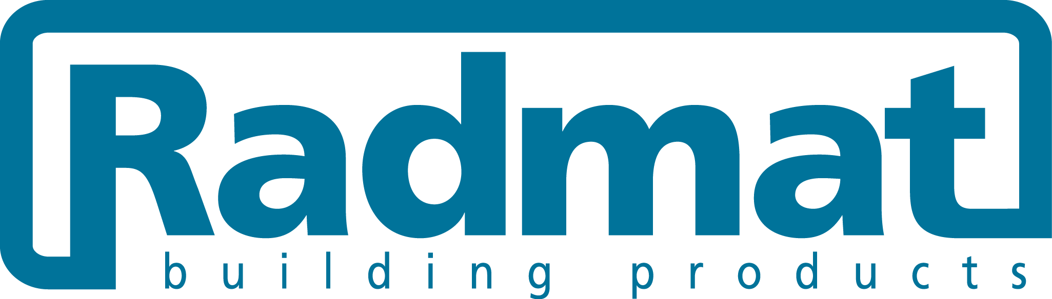 Radmat Building Products