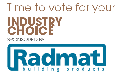 IndustryChoiceWebimage