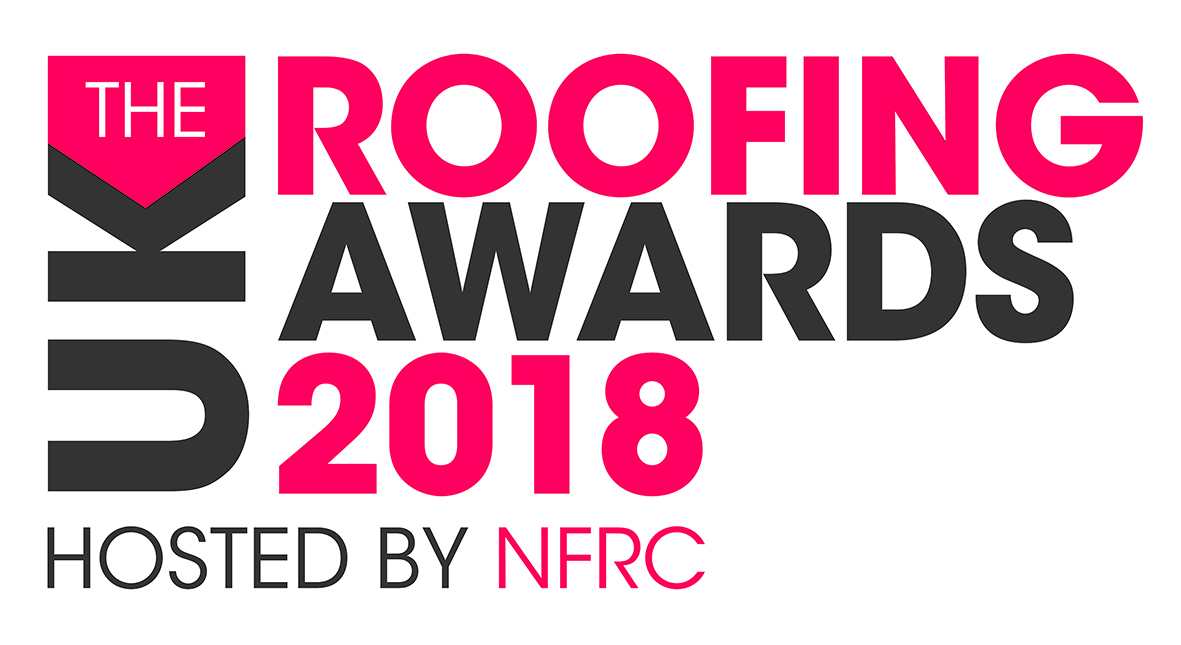 UKRoofingAwards2018