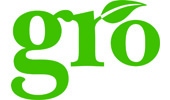 Green Roof Organisation Logo