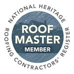 Heritage Roof Master (member)