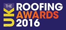 The UK Roofing Awards 2016