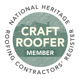 Craft Roofer 2