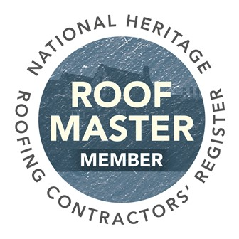 Roof Master