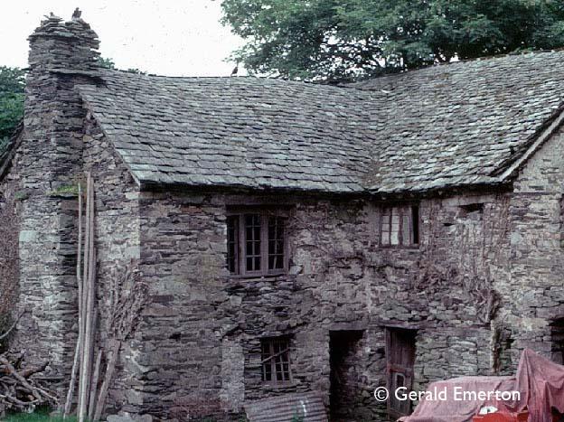 Find A Heritage Roofer Nfrc