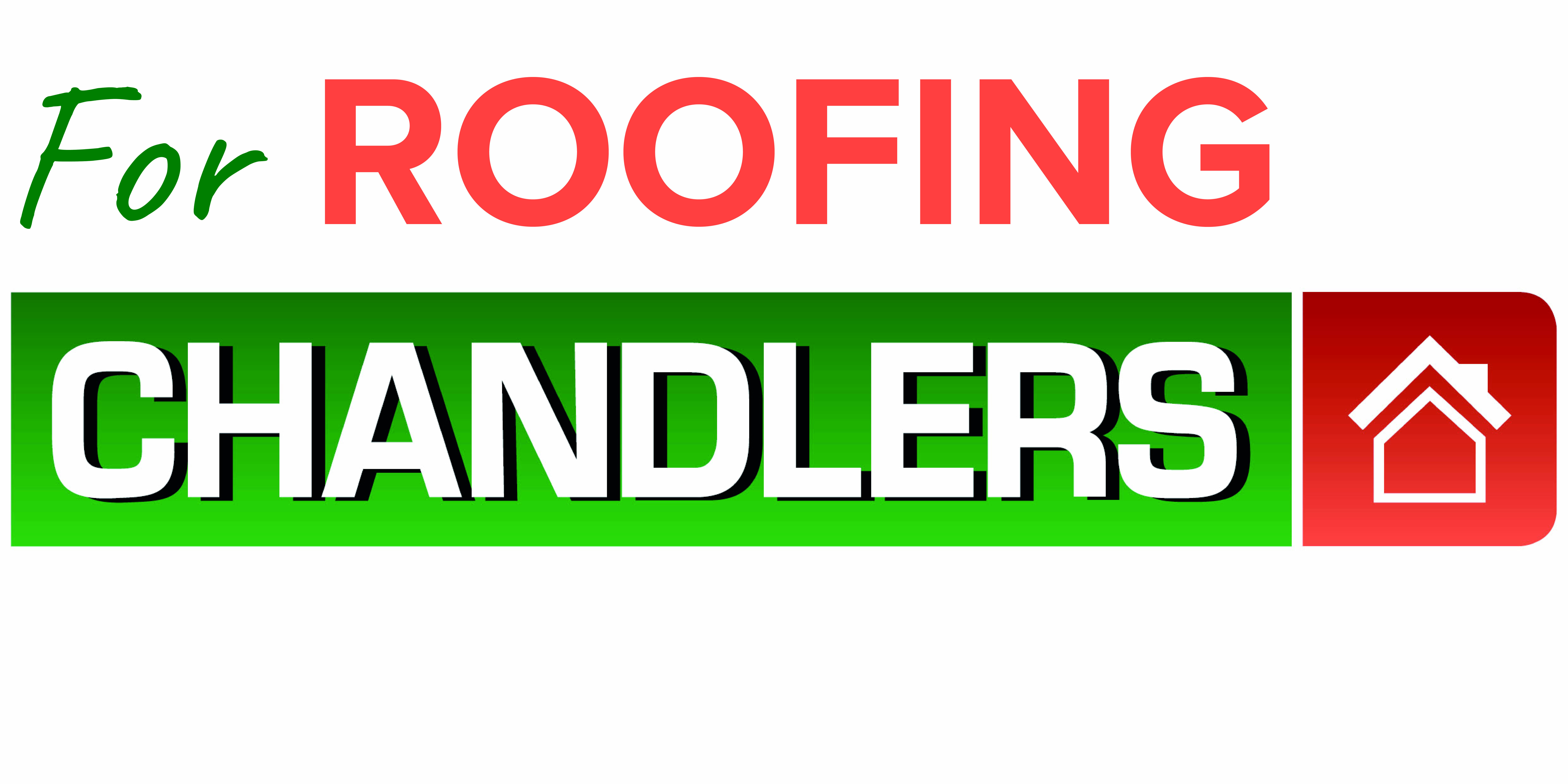 Chandlers Roofing Supplies