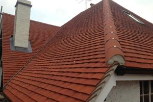Heritage Roofing & Renovation Ltd (2)