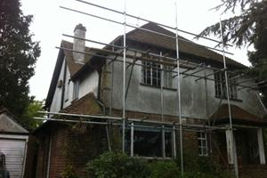 Heritage Roofing & Renovation Ltd (3)