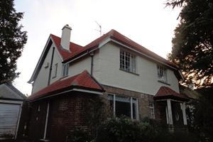Heritage Roofing & Renovation Ltd (4)