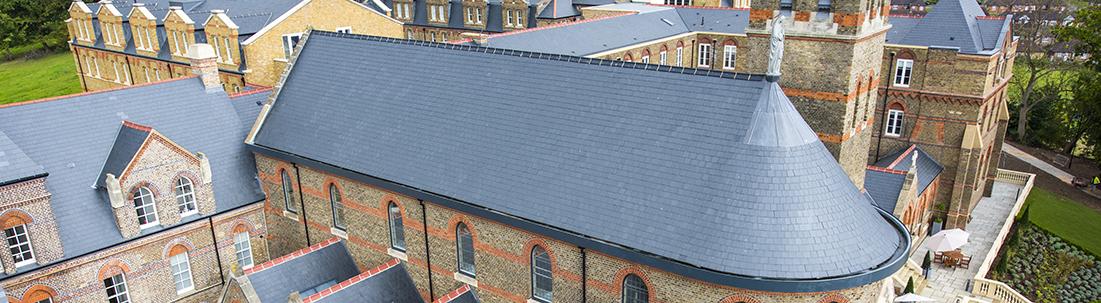 Roofing Contractors - NFRC