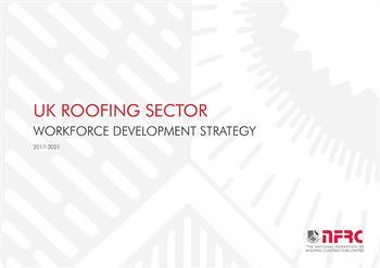 Roofing Contractors Nfrc