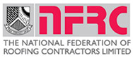 National Federation Roofing Contractors